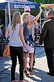 julianne hough extra appearance 03