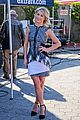 julianne hough extra appearance 07
