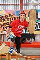 liv maddie skate rooney stills 08