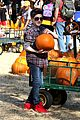 mason cook pumpkin picker 12
