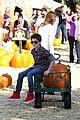 mason cook pumpkin picker 14