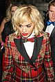 rita ora rimmel london party pics 03