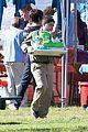 rico rodriguez green cake mf fair 07
