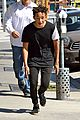 jaden smith hangs with pals kylie jenner lunches with mom 08