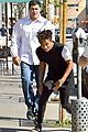 jaden smith hangs with pals kylie jenner lunches with mom 13