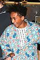 jaden smith sushi stop with pals 06