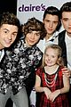 union j claires halloween party 01