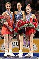 ashley wagner skate america silver 02