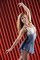 ashley wagner skate america silver 04