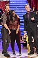 amber riley finals week pics dwts 03