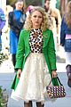 annasophia robb green coat carrie set 08
