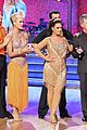 brant daugherty gma stop after dwts elimination 07