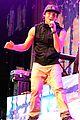 christina grimmie emblem3 stars dance tour pics 05