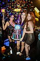 jillian rose reed vegas birthday party 04