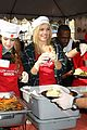 kaitlyn dever gracie dzienny la mission thanksgiving 02