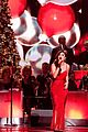 lucy hale country christmas 16