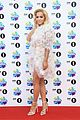 rita ora bbc radio 1 awards 17