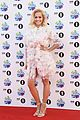 rita ora bbc radio 1 awards 20