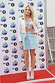 pixie lott jack finn bbc awards 20