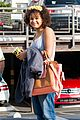 rachel crow smiles on melrose 02