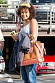 rachel crow smiles on melrose 04