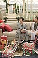 lab rats mission before christmas stills 10