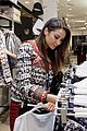 shay mitchell hm isabel marant launch 03