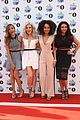taylor swift little mix bbc radio 1 teen awards 2013 02