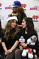 fifth harmony chicago kiss fm jingle ball 2013 09