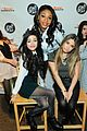 fifth harmony minnesota jingle ball pics 11