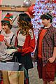 ant farm silant night stills 02
