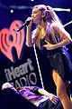 ariana grande 933 flz jingle ball 08