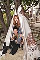 debby ryan behind the scenes nylon video exclusive pics 04