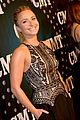 hayden panettiere cmt artists year 01