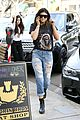 kylie jenner ripped jeans larchmont 06