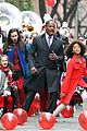 quvenzhane wallis annie tomorrow filming 05