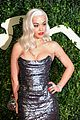 rita ora oliver cheshire brit fashion awards 08