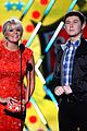 scotty mccreery aca breakthrough artist year 03