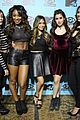 fifth harmony artist watch concert mtv 09