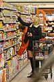 jena malone gelsons supermarket 16