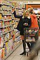 jena malone gelsons supermarket 20