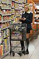 jena malone gelsons supermarket 22