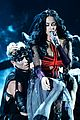 katy perry dark horse grammys performance 1 20