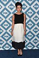 brenda song fox tca party 05
