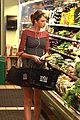 taylor swift grocery store greens 06