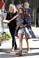 ashley tisdale shopping mikayla jennifer 12