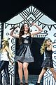 fifth harmony tampa concert pics 03