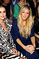ellie goulding cavalli milan fashion week 02