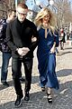 ellie goulding cavalli milan fashion week 16