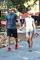julianne hough holds hands with hockey player brooks laich 13